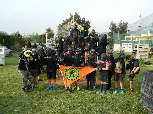 paintball party  (8)